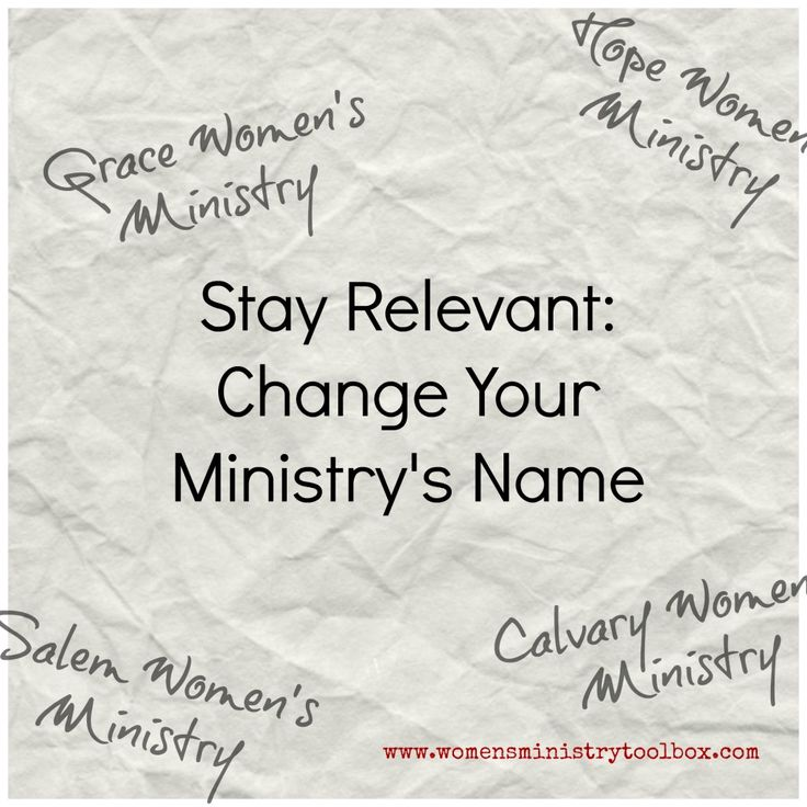 148 best Women's Ministry/Events Ideas images on Pinterest