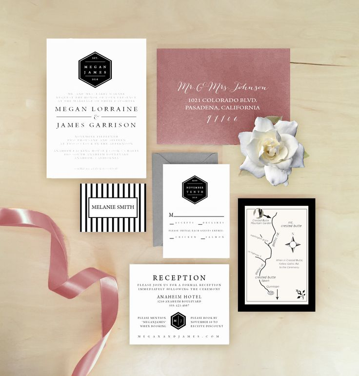all ireland wedding invitations%0A hexagon wedding ideas that are unexpectedly awesome  These hexagon wedding  invitations  backdrops  cakes  favors  ring boxes and more will