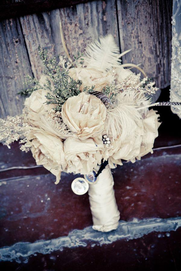 new-orleans-masquerade-wedding-selectstudios-20 | Ruffled