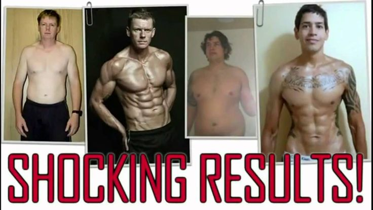 Find Out Here :http://cese204.com/fatloss  How to lose weight and build muscle f…