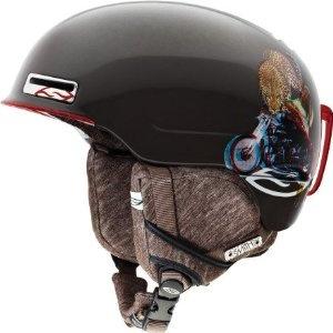 Smith Optics Maze Snow Helmets $17-100