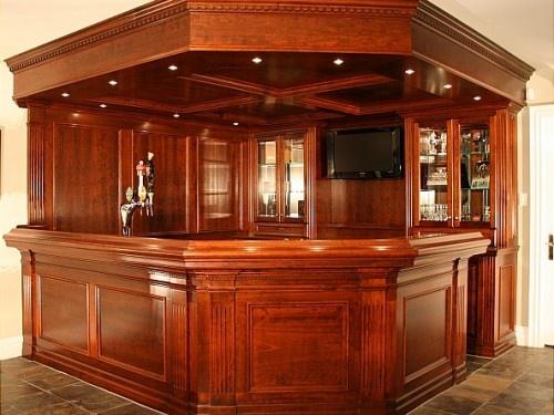 592 best Home Bar Wine Cellars images on Pinterest Basement