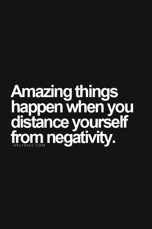 You ARE strong enough to tell the negative committee in your head to be quiet! #AnorexiaTreatment #positivity
