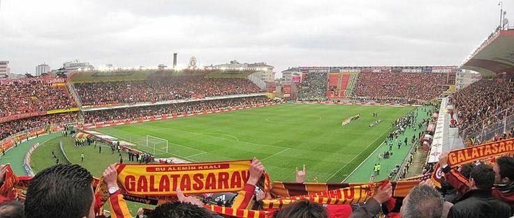 Champions League: El Galatasaray se la jugará en el Bernabéu, haz tu apuesta con Bet365
