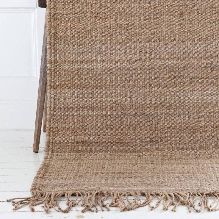les 25 meilleures id es de la cat gorie tapis jonc de mer ikea sur pinterest tapis en jonc de. Black Bedroom Furniture Sets. Home Design Ideas