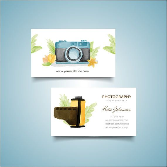 The 57 best custom business card images on pinterest business card shop for on etsy the place to express your creativity through the buying and selling of handmade and vintage goods reheart Gallery