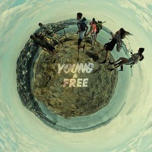 Hillsong Young & Free Discography at Discogs