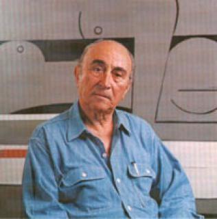 Yiannis Moralis
