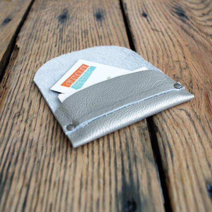 44 best Business card holder images on Pinterest | Visit cards ...