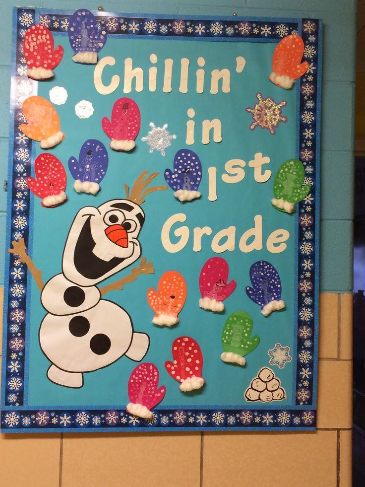 January Classroom Decor : Best classroom decorations images on pinterest school