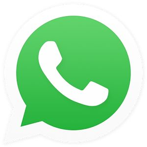WhatsApp Messenger APK Latest Version 2.16.253 | Blogger 4 Ever