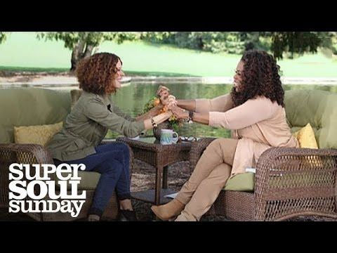 Why Tracy McMillan Says Marriage Won't Make You Happy   Super Soul Sunday   Oprah Winfrey Network - YouTube