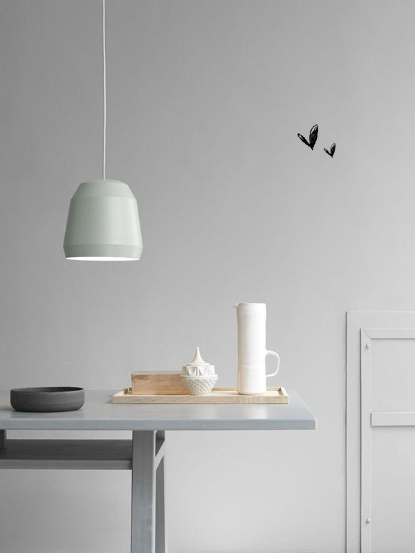 Light Years, designed by Cecilie Manz
