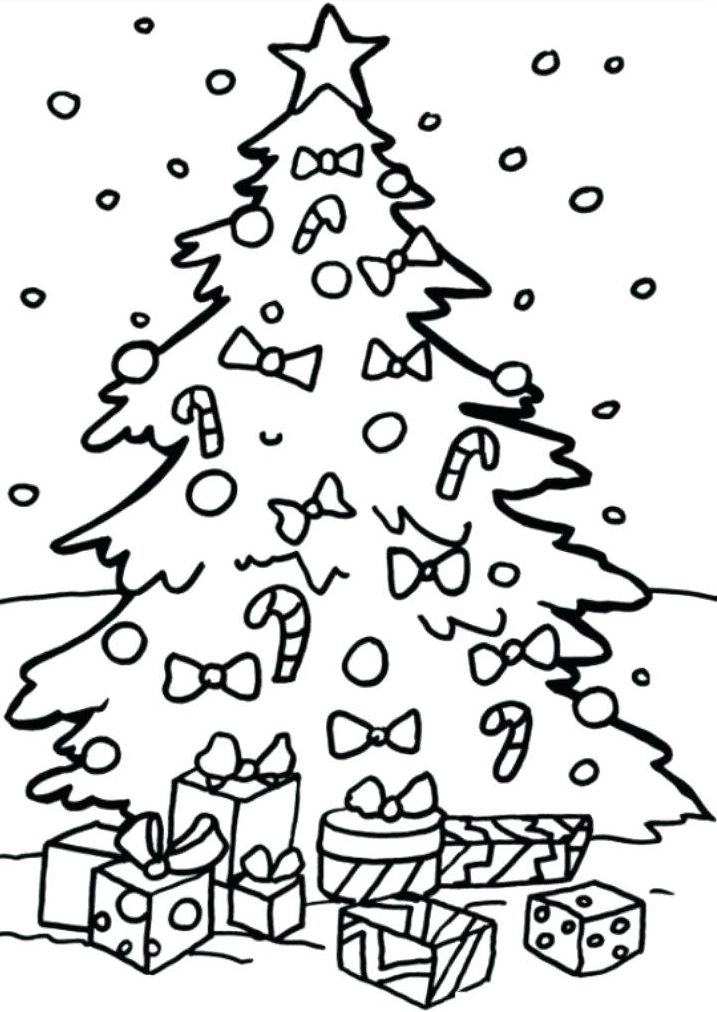 December Coloring Pages Best Coloring Pages For Kids Free Christmas Coloring Pages Christmas Tree Coloring Page Christmas Coloring Books