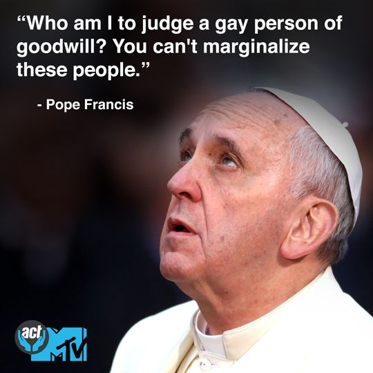 20 best images about I Love Pope Francis on Pinterest ...