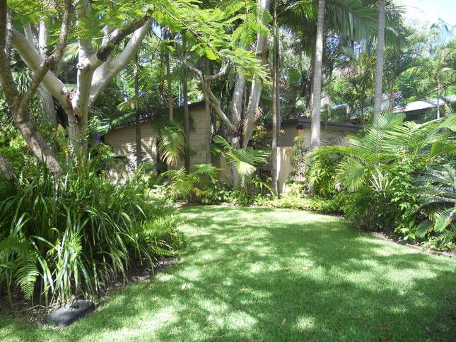 Sunshine @ Beach | Sunshine Beach, QLD | Accommodation
