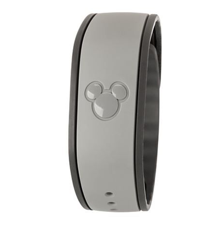 How do you get Fastpasses at Disney World without a Magic Band?  Read here for the answer.