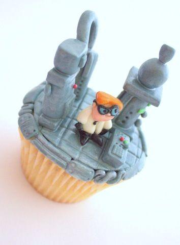 Dexters Bakery Cakes