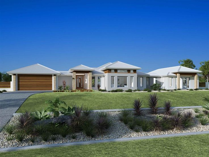 Rochedale 412 home designs in melbourne nw essendon for House designs for acreage