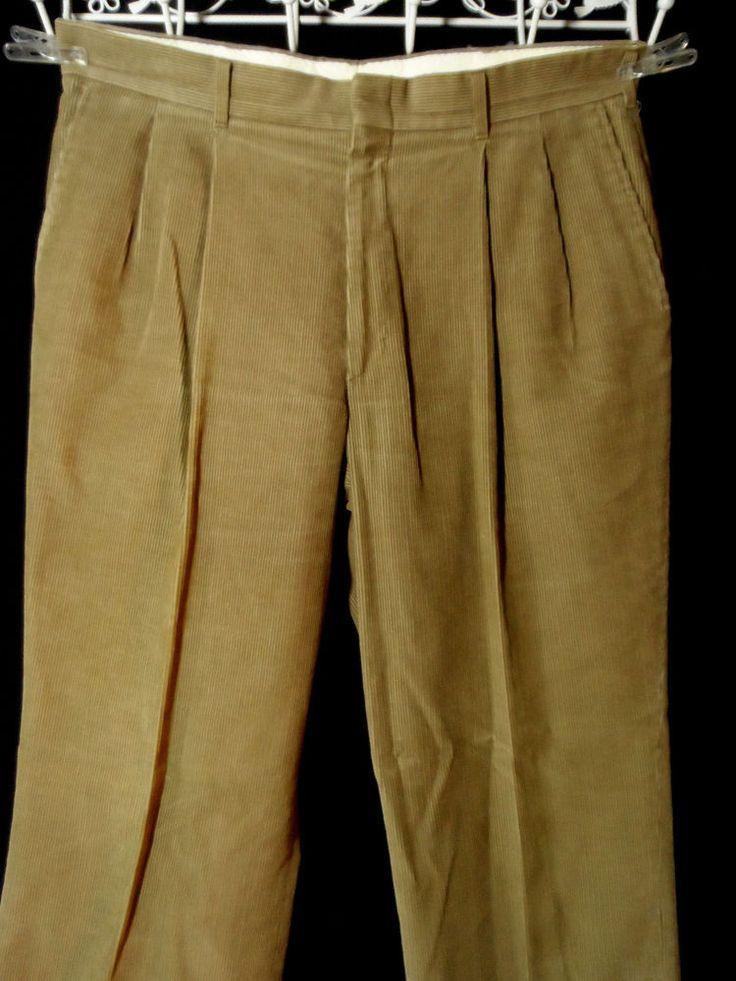 20 best Men's jeans, pants and shorts images on Pinterest