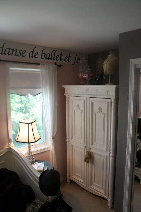 17 best images about paris bedroom on pinterest paris
