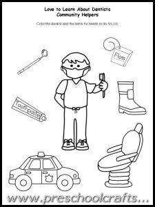 21 best Labor Day Worksheets for Kids images on Pinterest | Labour ...