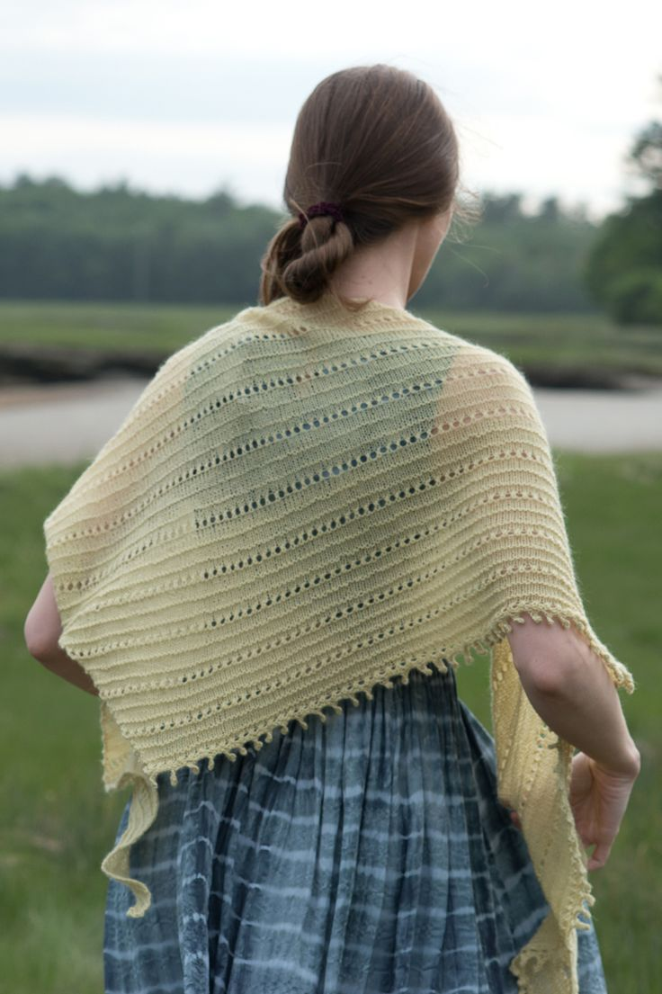 13 best quince and co piper pattern images on pinterest knitting love and lemons by melanie berg quince and co piper dt1010fo