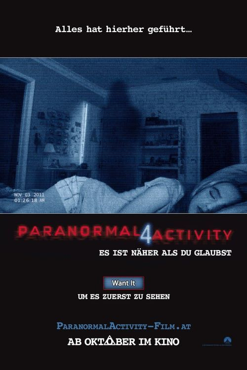 ☆[2018]☆ Watch Paranormal Activity 4 Online, Paranormal Activity 4 Full Movie, Paranormal Activity 4 in HD 1080p, Watch Paranormal Activity 4 Full Movie Free Online Streaming, Watch Paranormal Activity 4 in HD,