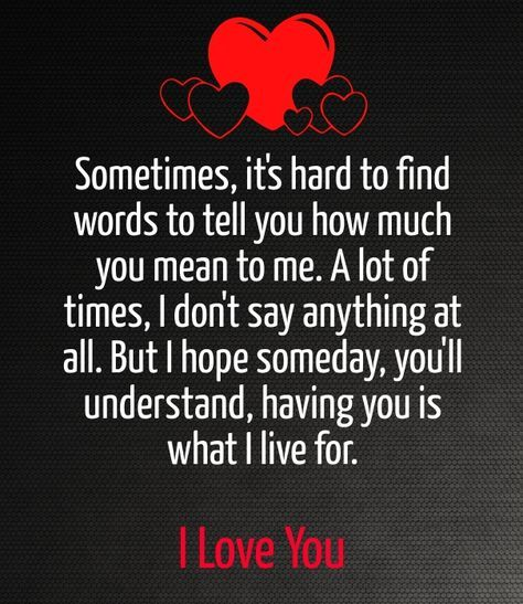 ❤️Aaand just like that. You make everything better. Except for the fact I still miss you insanely. I know that there have been a lot of factors that haven't been letting you talk with me, I understand darling, I do. I know you try your best to talk to me. It's just you know how I am, and even though I know all of that, my mind starts thinking things, like if you're ok or if maybe you're sad, or maybe you're angry. I know you aren't, but you know how I am, how I worry. I love u with all my…