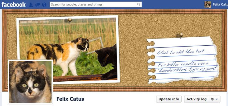 Free FB-CoverPage-Maker-2 actions from PanosFX. You need Photoshop or Photoshop Elements to use it.