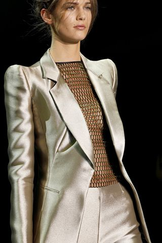 Armani Prive Couture 2012 (5)