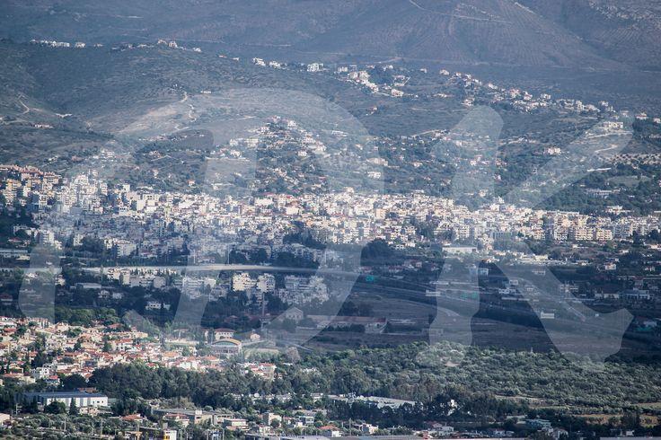 https://flic.kr/p/ALQYCz | Παλλήνη