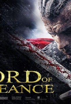 İntikam Kılıcı izle | Full izle | Hd izle