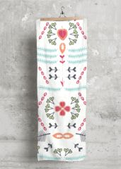 ibiza scarf: What a beautiful product!