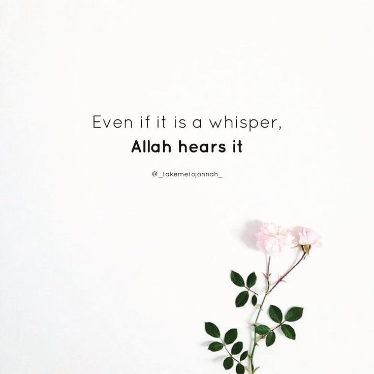 """67 Likes, 1 Comments - 💡reminders apply to me first (@_takemetojannah_) on Instagram: """"#islamicquotes #alhamdulillah #mecca #islamic #ummah #islamicreminder #quotes #quran #happiness…"""""""