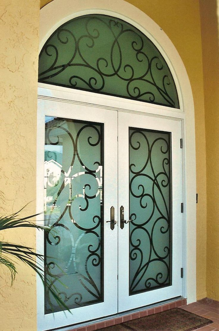 Glass etching on Pantry door & 20 best Residential Tint images on Pinterest | Window film ... pezcame.com