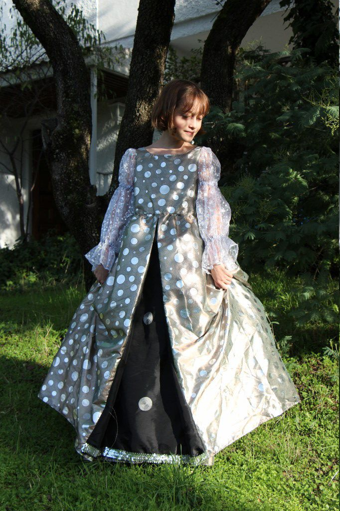 1000 Id Es Sur Le Th Me Costumes De Conte De F Es Sur Pinterest Leder Hosen Sexy Et Capuches