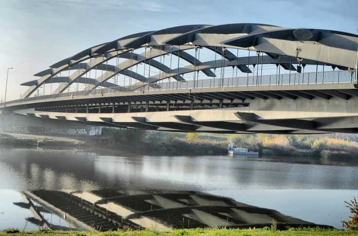 most kotlarski - Szukaj w Google