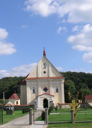 http://static.panoramio.com/photos/original/59806301.jpg
