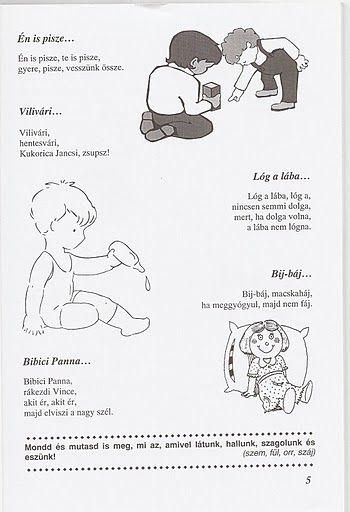 Zsuzsi tanitoneni - Google+