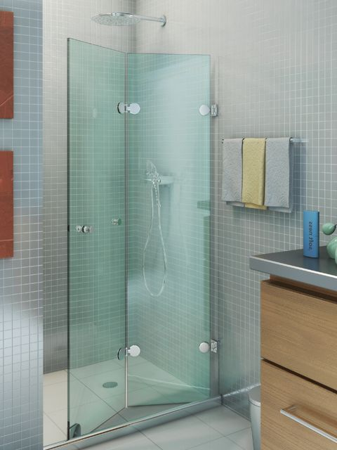 25+ melhores ideias sobre Porta camarão de vidro no Pinterest  Porta camarão -> Box Para Banheiro Rio Pequeno
