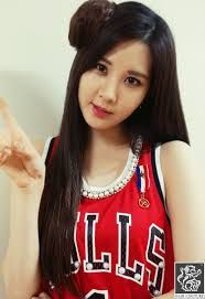 hyun~