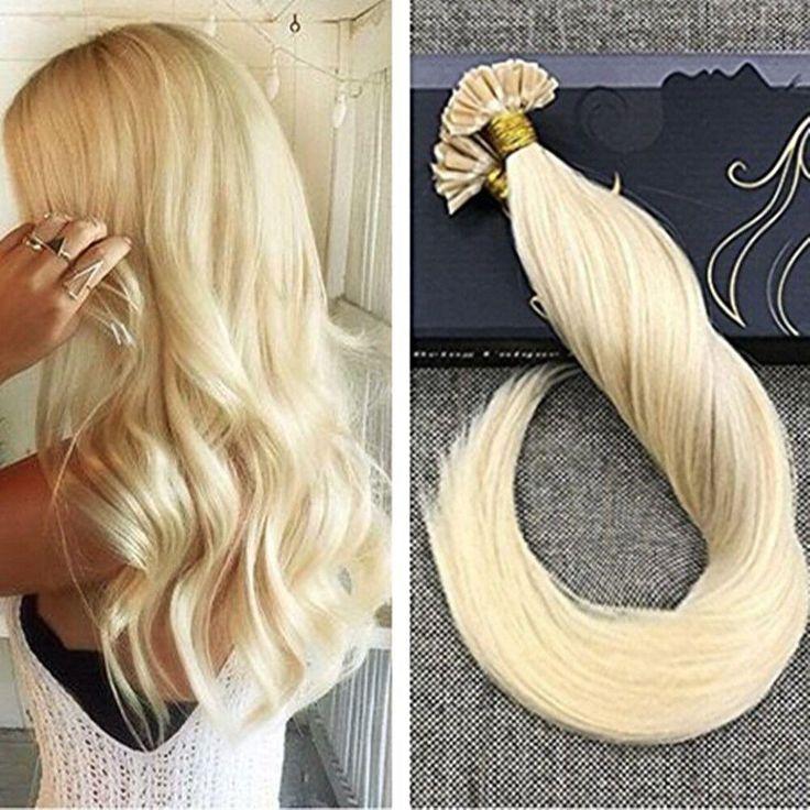 Park Art My WordPress Blog_Keratin Bond Hair Extensions Reviews