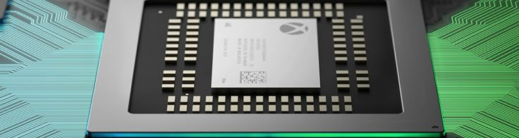 Report: Scorpio Price Revealed, Will be $100 More Than PS4 Pro: All those teraflops will come with a price.
