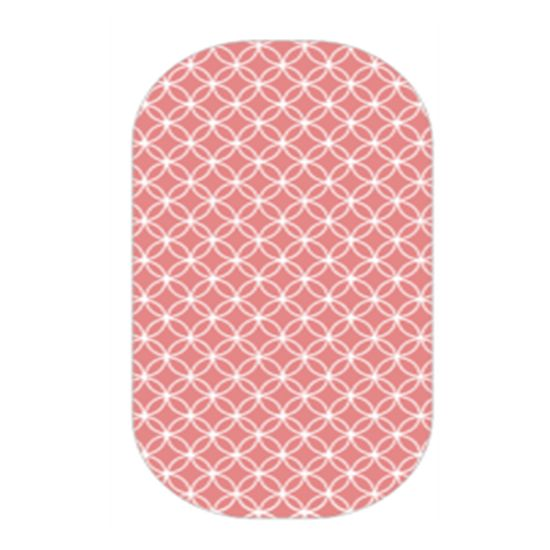 Karley Collection A | Jamberry