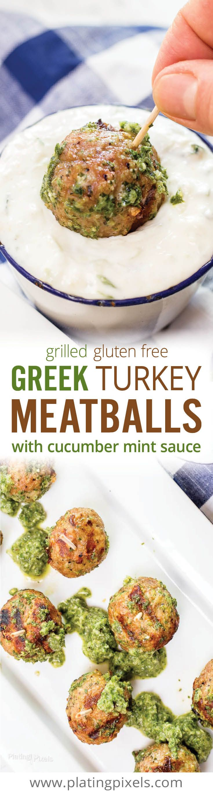 ... turkey meatballs turkey meatballs greek turkey meatballs
