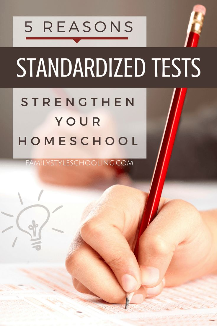 best images about high school homeschool homeschool standardized tests