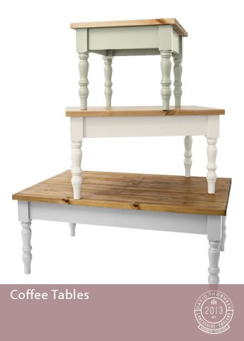 Handmade, Coffee Table, Drawers, Kitchen, Farrow & Ball, Annie Sloan, Painted, Shabby Chic, Bench, Rustic, Traditional, Trunk, Chest, Lounge, Conservatory, Small, Medium, Large