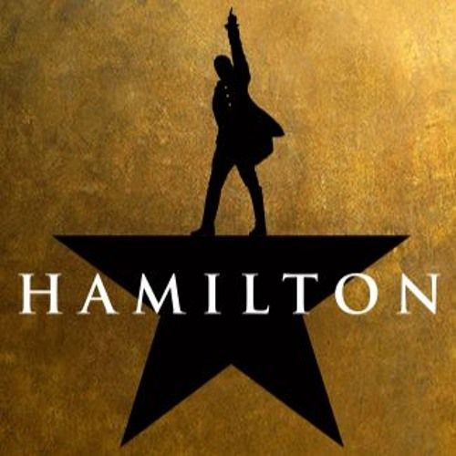 Hamilton The Musical {Full Soundtrack!} by hamiltrack on SoundCloud