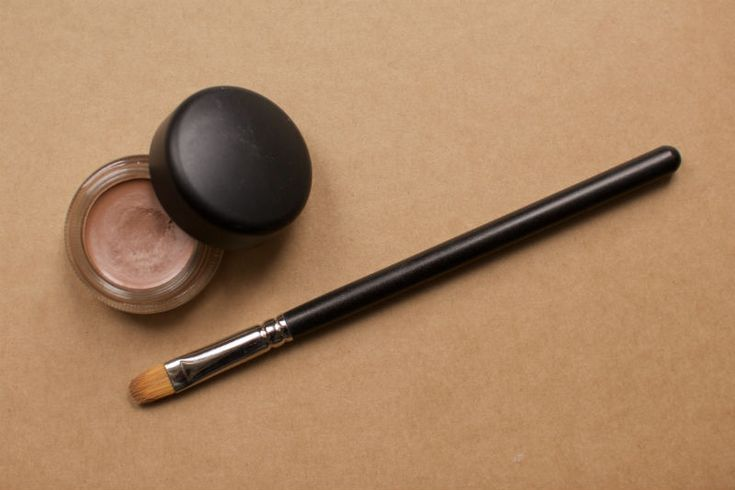 Why MAC's Groundwork is the Epitome of 'No Makeup' Makeup